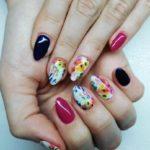 manicure lecznicy Ekspert Stóp
