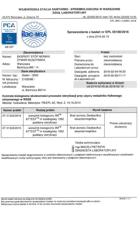 sterylizacja_sanepid