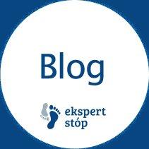 Blog podologiczny